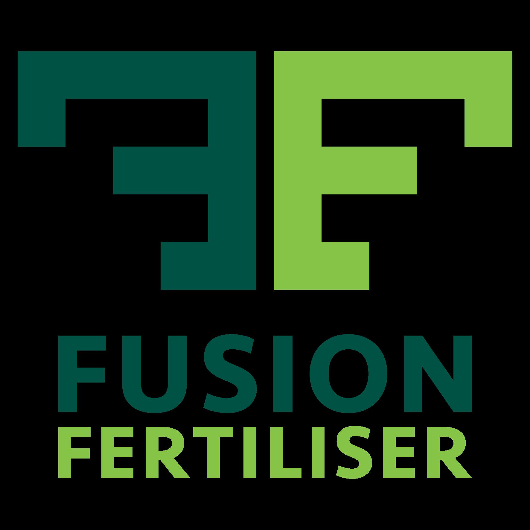 Fusion Fertiliser